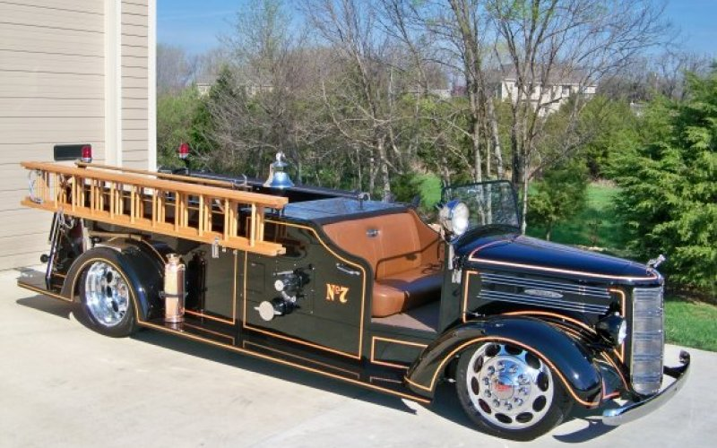 Indy%20Hot%20Rod%20and%20restoration%20s